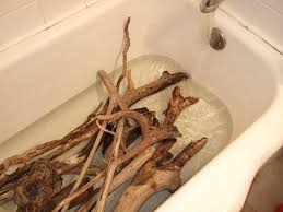 driftwood home decor twigs branch and driftwood decoration ideas driftwood fish