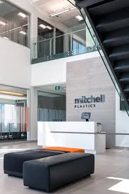 interior design kitchener mitchell plastics kitchener interior photography level studio