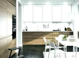 eclairage plafond cuisine led eclairage cuisine led eclairage cuisine sans fil eclairage cuisine