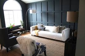 wall paneling design for living room ov home inspirations panel