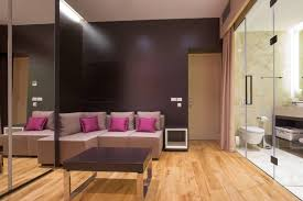 home interior designs ideas vibrant and colourful style home interior design ideas the