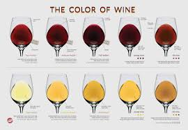 thanksgiving wine pairing wine and food a pairing made easy unwined