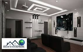 fall ceiling designs for living room ceiling office insert alt text ceiling office kawatouya co