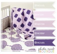 Best Color Combos Images On Pinterest Color Combinations - Bedroom colors 2012