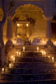 Outdoor Bedrooms I Want My Bed Room To Look Like This Sacred Space Beautiful