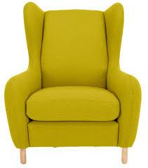 fauteuil demi lune fauteuil demi lune rubens vert mydecolab