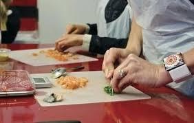 coffret cours de cuisine box cours de cuisine coffret cadeau ateliers de cuisine box