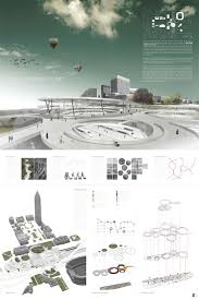architectural layouts 25 best architecture layout ideas on presentation