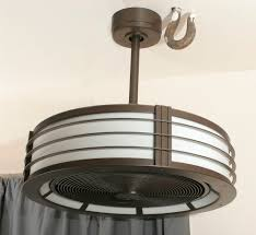 unique ceiling light fixtures bargain ceiling fan without blades nice bladeless with light best
