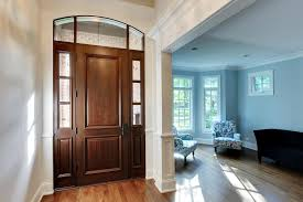 Interior Doors Solid by Solid Wood Interior Doors Attractive Personalised Home Design