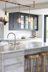 Black Kitchen Lights 20 Inspirational Black Kitchen Island Lighting Best Home Template