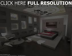 contemporary home decor ideas best decoration ideas for you