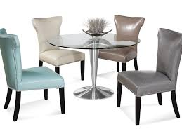 Ikea Dining Tables And Chairs Living Room Chair And Ottoman Set Kitchen Table And Chair Sets
