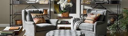 Home Furnishings Decor Saylor House Home Furnishings And Decor Wyomissing Pa Us 19610