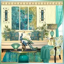 peacock bedroom decor peacock themed bedroom image of peacock bedroom decorating ideas