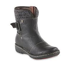 ugg boots sale marshalls marshalls shoes clearance