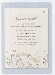 invitations china wholesale invitations page 4