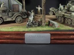 military police jeep miniart u2013 35085 u s military police 35047 u s jeep crew u0026 mp
