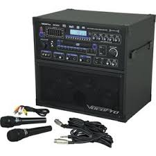 rent a karaoke machine karaoke machine rental deejay s event rentals llc