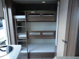 caravane 2 chambres caravane 7 places occasion salon samec