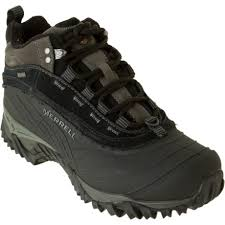 s boots with arch support s winter boots with arch support mount mercy