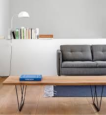 ledercouch design ligne roset l hochwertige designmöbel