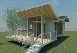 modern underground house design modern house rend decoration parking garage design loads glittering designer