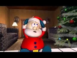 funny christmas video funny santa christmas videos riversongs