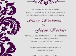 marriage wedding cards wedding card templates lovely wedding invitations cards marriage
