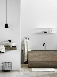 leuchten für badezimmer awesome len für das badezimmer photos home design ideas