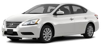 amazon com 2013 nissan sentra reviews images and specs vehicles