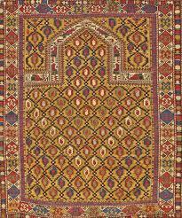 bonhams oriental rugs and carpets sale in los angeles and san