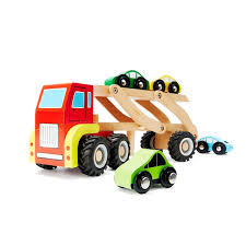 toddler toy car toddler toys u0026 preschool toys kmart