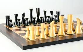 decorative chess set decorative chess pieces theme decorative chess piece sets large
