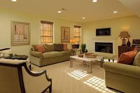 www home decor home decorating com christopher dallman