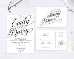 how to write a wedding invitation formal wedding invitations lemonwedding