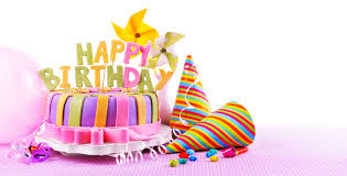 28 stocks at birthday cake wallpapers group