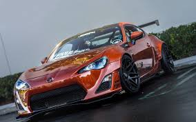 widebody supra wallpaper 20 toyota gt86 wallpapers car enthusiast wallpapers