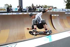 tony hawk skate ramp daremightythings us