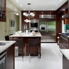 my kitchen design kitchen charming candice olson kitchen for your kitchen design