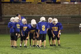 Raiders Flag Football Little Raiders Football Home