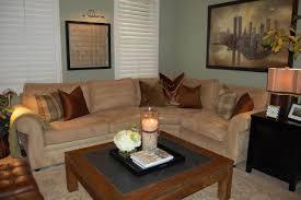 living room table decor idea 4moltqa com