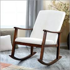Nursery Rocking Chairs For Sale Chairs Rocking Chairs Gliders Rocking Chair Glider Babies R Us