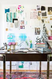 Home Study Decor by 939 Best Studio Workspace Images On Pinterest Office Spaces