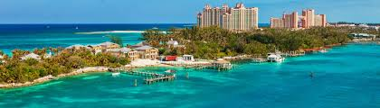 Atlantis Bahamas Map Things To Do In Nassau Bahamas 21 Unmissable Places To Visit