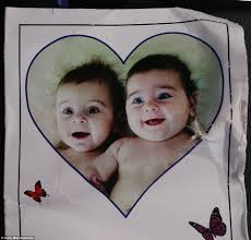 manago twins who died after being pulled from parents u0027 kellyville