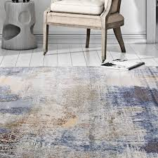 Living Room Rugs At Costco Ecarpetgallery Giverny Rug
