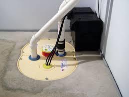 15 best sump pumps images on pinterest sump pump basements and cap