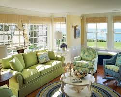dallas dark green sofa living room eclectic with glass coffee