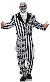 Harlequin Halloween Costume Harlequin Jester Tuxedo Costume Candy Apple Costumes Pop
